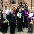 Wednesday, February 20th – A total of 15 union activists from around the state met at the Capitol for our Human Services Mini Lobby Day. These members, from both the […]