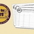 It's time to take a standto: restore the 2011 cuts to higher education funding stop the privatization of our public universities, include university workers in a state employee pay raise […]