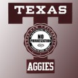 "The Eagle newspaper (Bryan-College Station) reported over the weekend that the Tx A&M University System has ""issued two requests for proposals, or RFPs, for comprehensive administrative reviews"" with the intent […]"