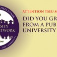 Recently, many state universities across Texas have begun to privatize and contract out thousands of university jobs, as well as lay-off and eliminate thousands more. Many TSEU members who work […]