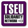 Calling all family, friends, and supporters of state employees! If you are not a state employee or retiree and you want to be involved in TSEU's fight for quality state […]