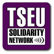 solidarityNetwork_TempLogo