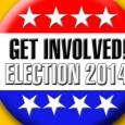 The 2014 General Elections are shaping up to be the most pivotal elections in Texas in almost 20 years. For the first time in 14 years, we will be electing […]