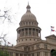 [May 7, 2015] State Budget and State Services In both the House and the Senate, budget writers have heeded Governor Abbott's call for major tax cuts in the sales tax, […]