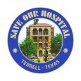 Robert Nichols, R-Jacksonville, wants the Texas auditor to review how a private firm was selected to operate a state psychiatric hospital in Terrell. The request from state Sen., is the […]