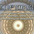 Since November 2014, when a large number of anti-state services and anti-state worker candidates were elected to the Texas Legislature, TSEU knew that we were heading into one of the […]