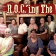 The Retiree Organizing Committee (ROC) group of TSEU in the Valley began an organizing campaign in December, 2013 to move the dial on getting a cost-of-living adjustment (COLA) for state […]