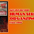 Tired of low pay and unmanageable workloads? TSEU Human Services members decided to carry out a massive Fall Organizing Blitz in all HHSC and DADS offices in every region of […]