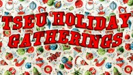 TSEU members across Texas will be hosting and attending a number of holiday gatherings this season. The following is a listing of all TSEU holiday gatherings scheduled so far along […]