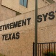 During the 2015 Legislative Session, House Bill 966 was passed into law requiring the Employees Retirement System (ERS) to offer Consumer Directed Health Care Plans (CDHP) as an option for […]