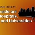 Guns in our Public Hospitals, Offices and Universities TSEU Resolution on the Texas Gun Policy With the passage of new gun legislation in Texas, the Executive Board of TSEU/CWA Local […]