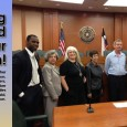 On Wednesday April 20th, the House Appropriations Subcommittee held a hearing at the Texas Capitol to discuss the issue of providing a cost-of-living-adjustment (COLA) for retired state employees who receive […]