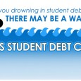 . Are you currently paying off FEDERAL student loans? Do you wish you could cut your student loan payments or eliminate them altogether? Over the next few months, TSEU will […]