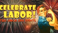 All TSEU members, family and friends are invited to join us as we take a break to relax and recognize the work of union members – around Texas and around […]