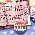 While the country grapples with the outcome of the presidential election, TSEU members right here in Texas made real progress by electing candidates who will help us fight for state […]