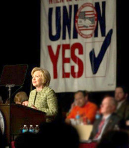hillary-clinton-union-getty-640x480