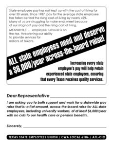 the money is there we have earned our share pay raise 2017 - How To Get A Raise At Work Getting The Pay Raise You Deserve