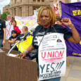 On Tuesday, June 6th, Governor Abbott issued a call for a Special Legislative Session to begin July 18th. Among the laundry list of failed legislation that will be on the […]