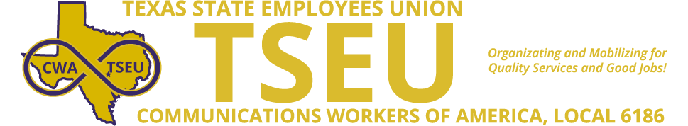 Cibc retirement portal employees union