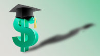 The newest tax proposal, currently making its way through Congress, would make higher education even more expensive and would raise taxes on education benefits. Who woud be affected and how: […]