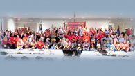 Every two years, the TSEU General Assembly brings together elected delegates from every part of the state to adopt our union's political/legislative and organizing programs and to make the decisions […]