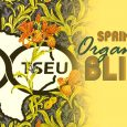 "So what is an ""organizing blitz?"" This is a designated time when teams of TSEU activists and organizers will plan major organizing drives in state offices and locations around the […]"